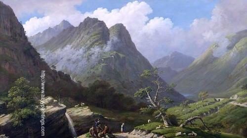 Highland Landscape.jpg