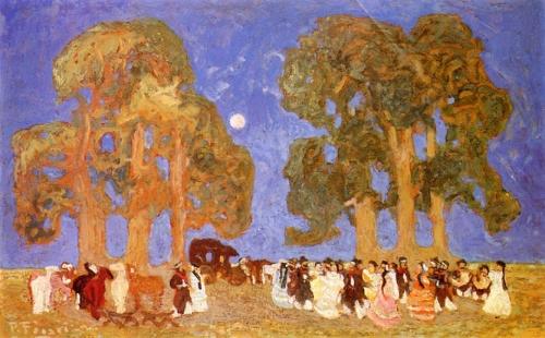 Fiesta Criollaalso known as Pericón entre Dos Ombúes).jpg