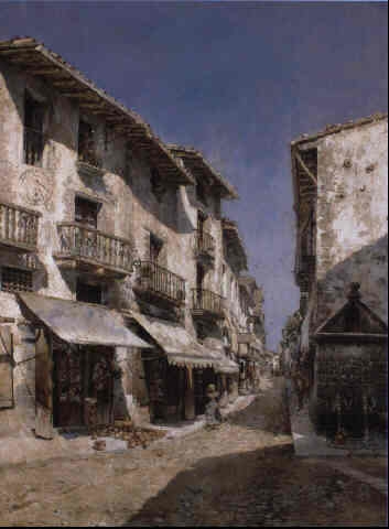 Calle de Pueblo.jpg