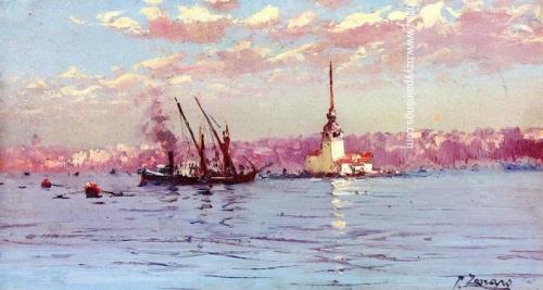 Leanders Tower Istambul.jpg