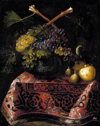 Still Life Of Fruit.jpg