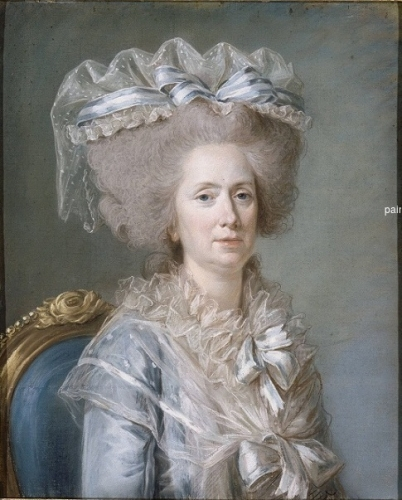 Marie Adélaïde de France.jpg