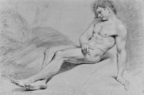 Nude Male Model.jpg