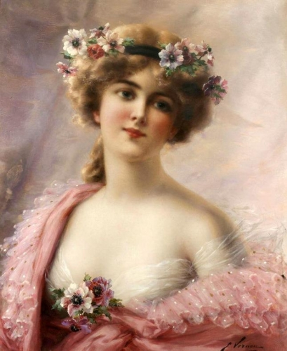 Young Girl with Anemones.jpg