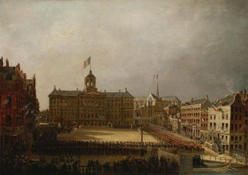 Napoleons Entry in Amsterdam.jpg