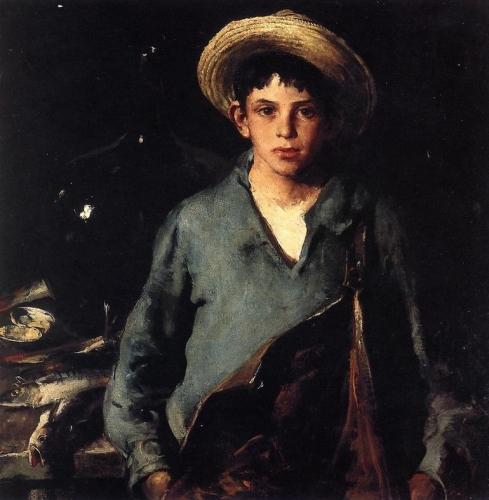 Portugese Fisherboy.jpg
