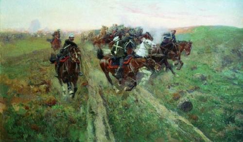 Battle at Kuryuk Dard.jpg