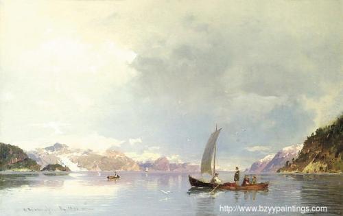 Fjord Landscape.jpg