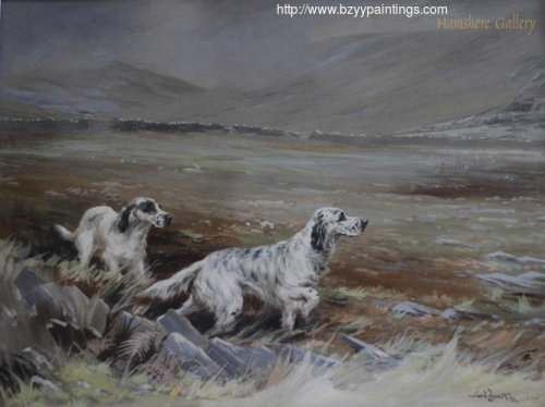 Two English Setter Dogs.jpg