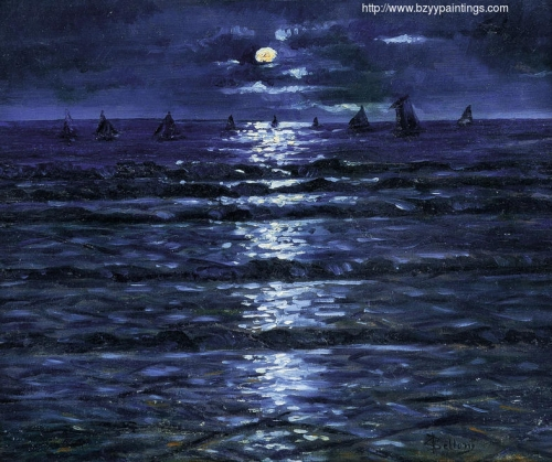 Full Moon on the Sea.jpg