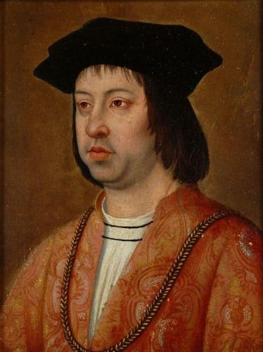 King Ferdinand II of Aragon.jpg