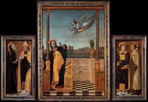 Annunciation Triptych.jpg