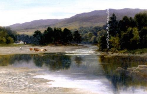 On the River Tummel Perthshire.jpg