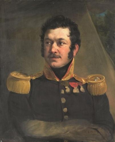 Frederik Knotzer 1782-1853) Luitenant-generaal.jpg