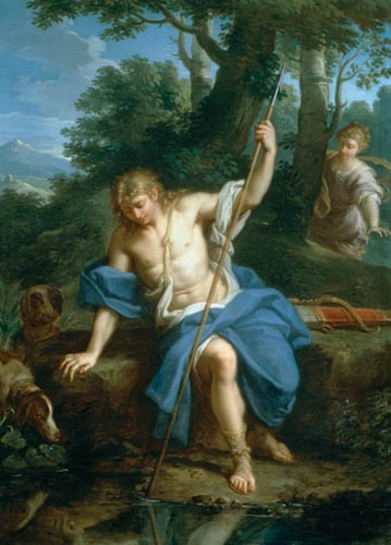 Narcissus and Echo.jpg