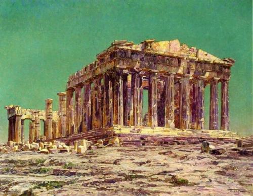 The Parthenon.jpg