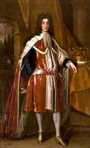Edward Montagu 3rd Earl of Sandwich.jpg