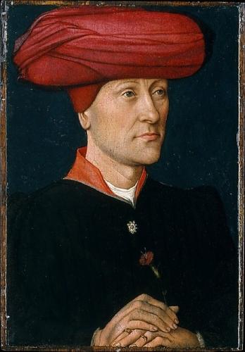 Portrait of a Man in a Turban.jpg