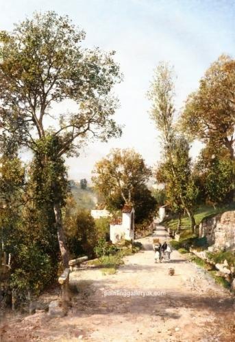 Landscape in South Tyrol.jpg