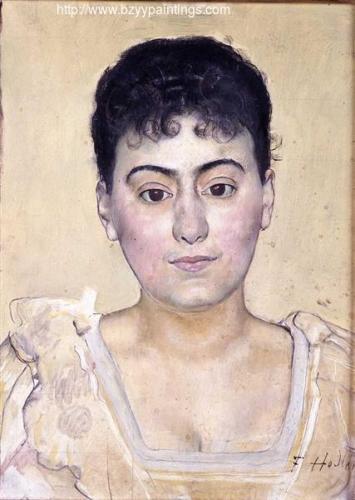 Portrait of Madame de R.jpg