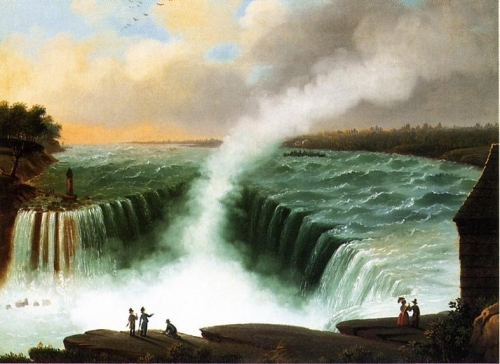 View of Niagara Falls.jpg