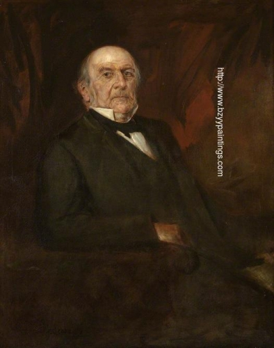 William Ewart Gladstone.jpg