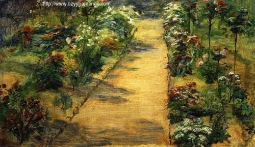 Landscape: Garden Path.jpg