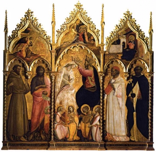 Coronation of the Virgin with Saints.jpg