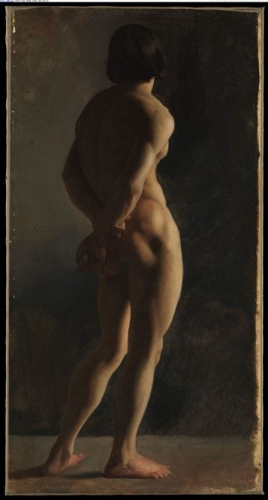 Male Nude Seen from Behind.jpg