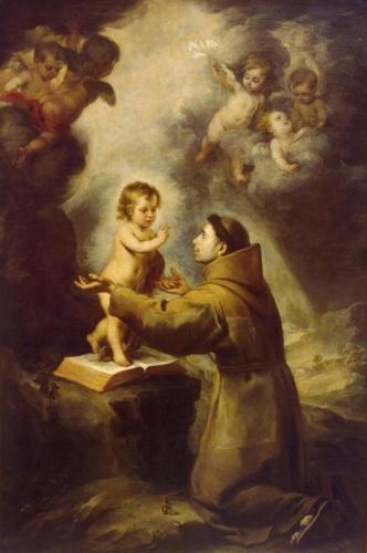 Vision of St Antony of Padua.jpg