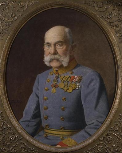 Kaiser Franz Joseph I.jpg