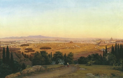 A View of Rome.jpg