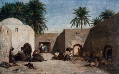 Khan in Algiers.jpg