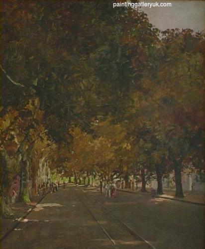 Avenue São Jerônimo.jpg