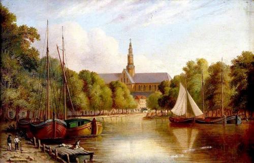 Haarlem Holland.jpg