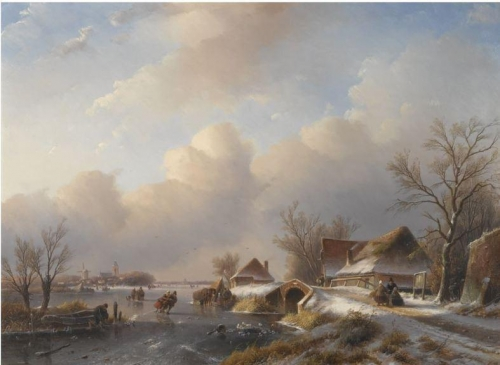 Winter Landscape.jpg