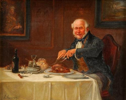 The Gourmet.jpg