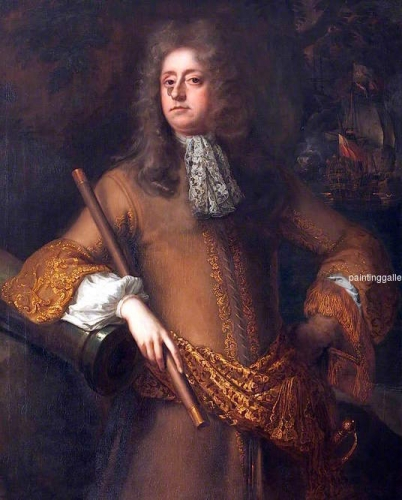 Arthur Herbert 1st Earl of Torrington.jpg