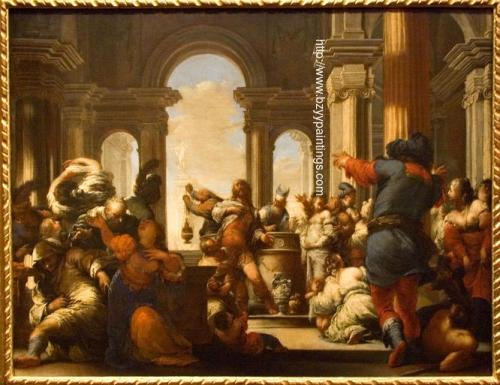 Sacrifice of Jephthahs Daughter.jpg