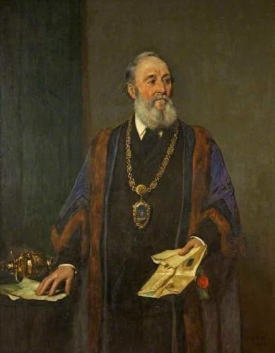 James Francis Prosser Mayor of Tewkesbury.jpg