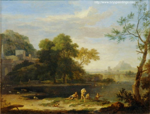Landscape with Bathers.jpg