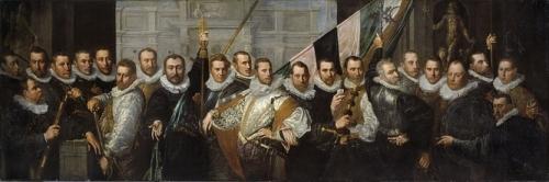 The Company of Captain Jacob Gerritsz Hoing and Lieutenant Wybrand Appelman.jpg