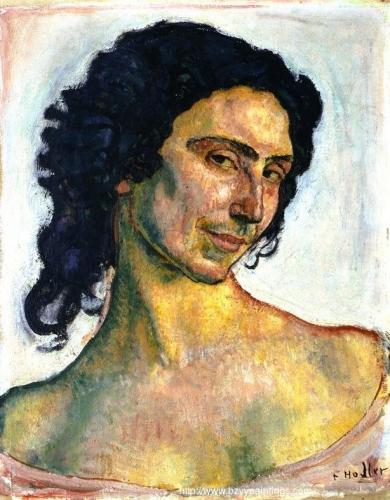 Portrait of an Italian Woman Giulia Leonardi.jpg