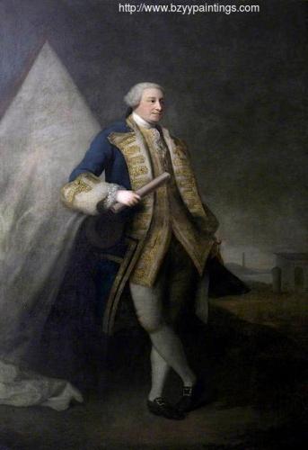Admiral the Honourable Edward Boscawen.jpg