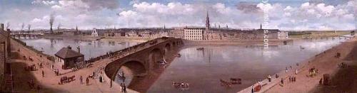 Old Glasgow Bridge.jpg