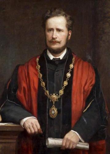 Alderman William Vaughan.jpg