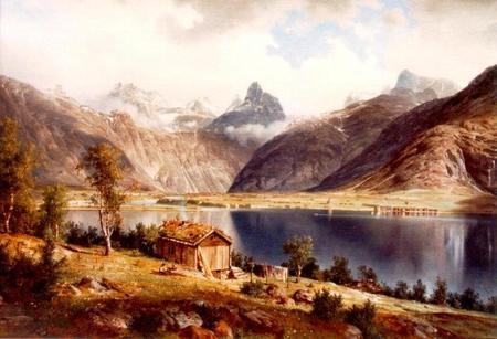 Romsdalshorn.jpg