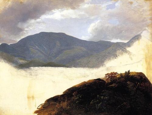 Hudson River Sketch.jpg