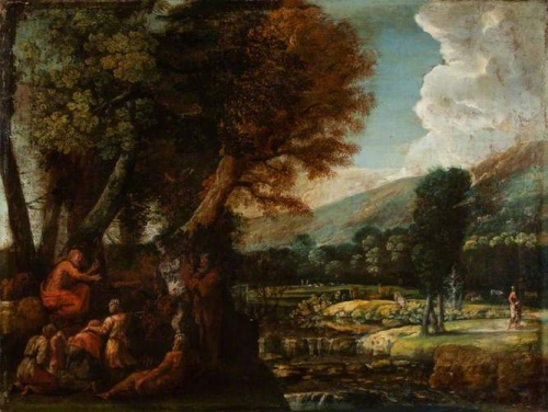 Landscape with Saint John the Baptist Preaching.jpg