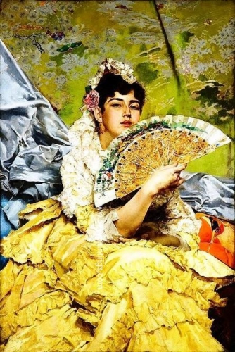 Portrait of a Lady from Seville.jpg